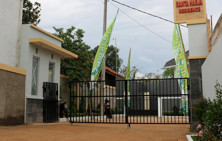 a_Gate_1