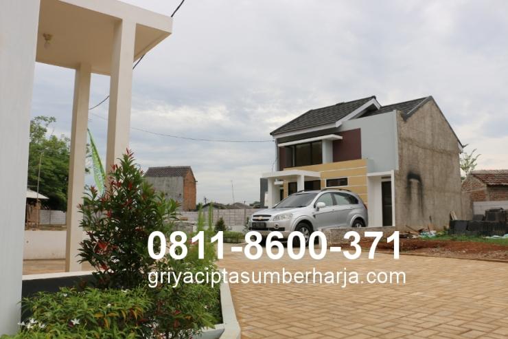 a_rantaharja residence iklan2
