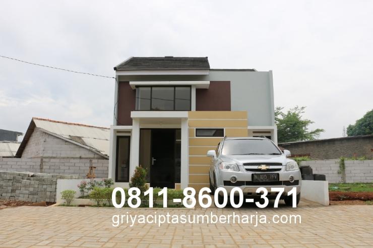 a_rantaharja residence iklan3
